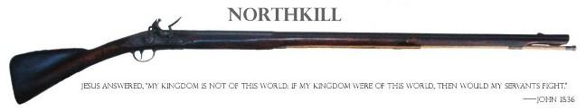 Northkill