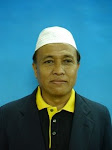 En Abdul Rahman Bin Mohd<br>(Setiausaha)