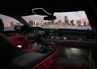 2011 Audi A8 Enter Next Year