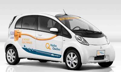February 2011   New Cars