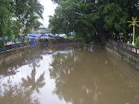 sungai singkawang