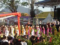 festival budaya singkawang