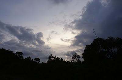 Billion photo collection name of allah is everywhere a proof i found myself the above photo at kampung batu rakit kuala terengganu terengganu malaysia the cloud forms the name of allah at the left side thecheapjerseys Choice Image