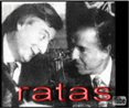 RATAS MINERAS