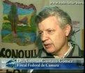 FISCAL GOMEZ