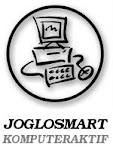 Joglosmart.Comp