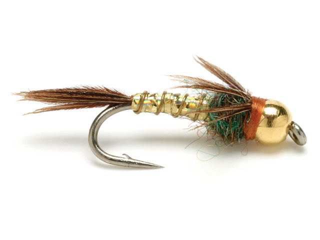 fly fishing nymph patterns bing images