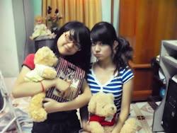 emylea &kiryn