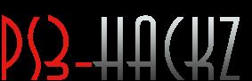 PS3-Hackz
