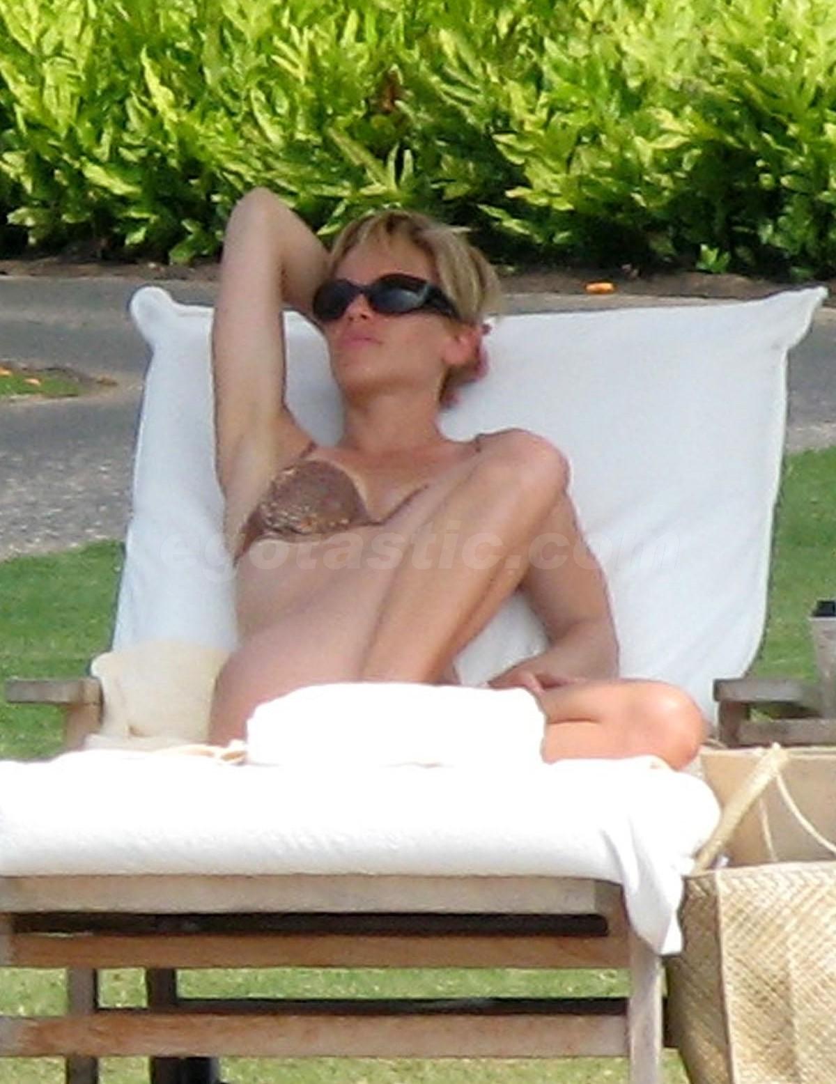 http://1.bp.blogspot.com/_3G4dg-GWVKI/TJNMytTRA4I/AAAAAAAAH_o/92EZTFjJmy0/s1600/11149_hilary-swank-bikini-1-05_123_164lo.jpg
