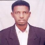 Hussein Haji Isse