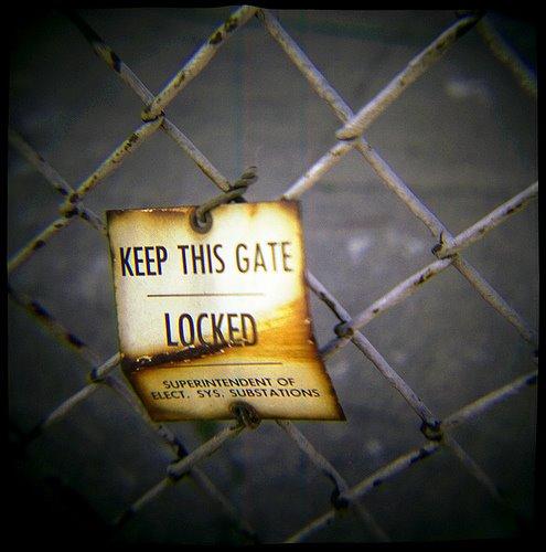 [locked]