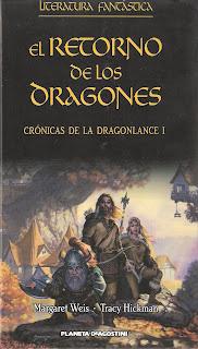 PONGAN ATENCIÓN SEÑORES: TOP TEN DE NOVELAS - Página 6 Retorno+dragones