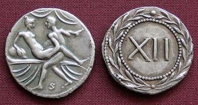 coins-10_thumb.jpg
