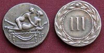 coins-4%5B2%5D.jpg