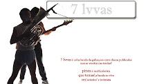 páxina de 7 lvvas