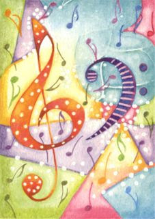 Christmas greeting cards musical christmas cards musical christmas cards m4hsunfo