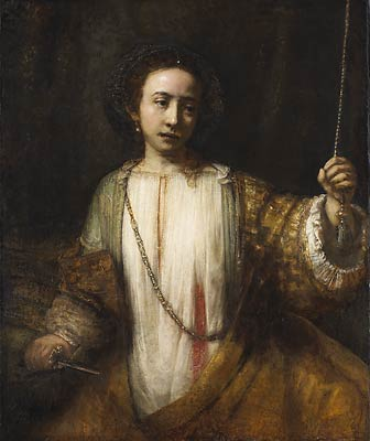 [Rembrandt_lucretia.jpg]