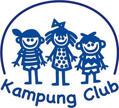 Kampung Club