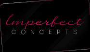 Imperfect Concepts Boutique