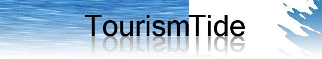 Tourism Tide
