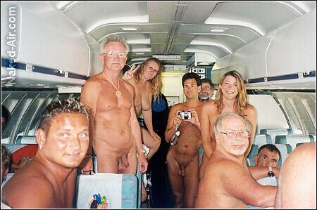 escort gay italia ragazzi rumeni nudi