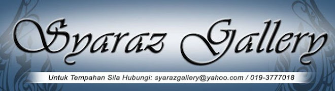 syaraz gallery