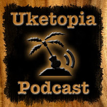 Uketopia graphic