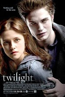 twilight - when you can live forever what do you live for?