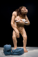 big mother - patricia piccinini