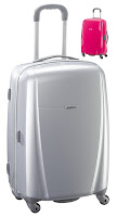 samsonite bright lite