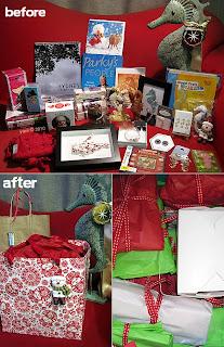 ma's presents 2010