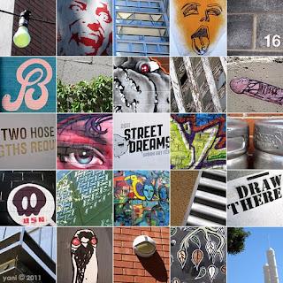 backstreets nine