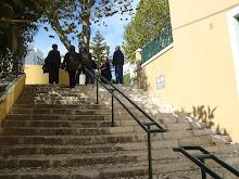 Museu da Música - Estoril