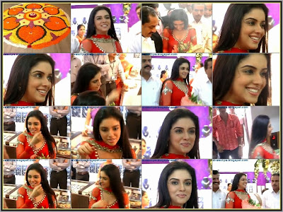Asin Launches Jewellery Shop - Simply Beautiful