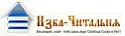 Изба-Читальня - современный литературный портал