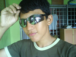 It'z me!