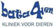 Logo Bata4en
