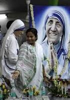 Didi Respect All Religion 2