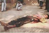 Killing By CPIM's Harmads