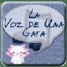 La voz de una gata
