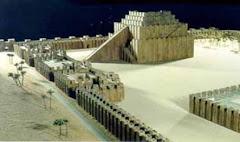 MesopotamiaLevees Mesopotamia