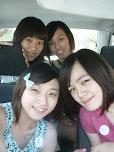 ♥4 crazY gals♥