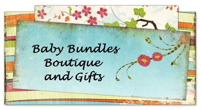 Baby Bundles Boutique and Gifts