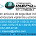INVERSIONES INEPO, C.A.