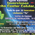 INVERSIONES MOCHO CENTER CELULAR, C.A.