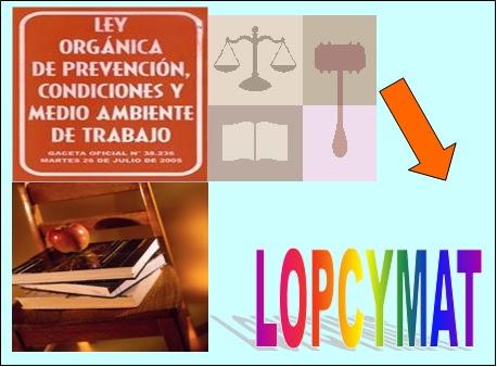 Seguridad y salud laboral venezuela y el mundo for Definicion periodico mural
