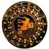 Antigua Roma, antigüedades de la civilizaciones de Roma, antigüedades de Roma