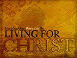 Ordinary Time is the Time for: