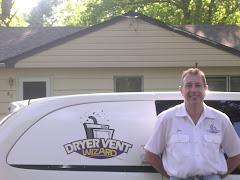 John Ryley Serves Suffolk County